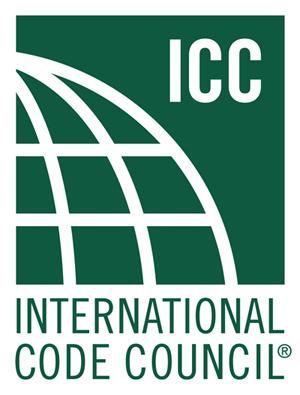 ICC_Logo_Vert_PMS_7729