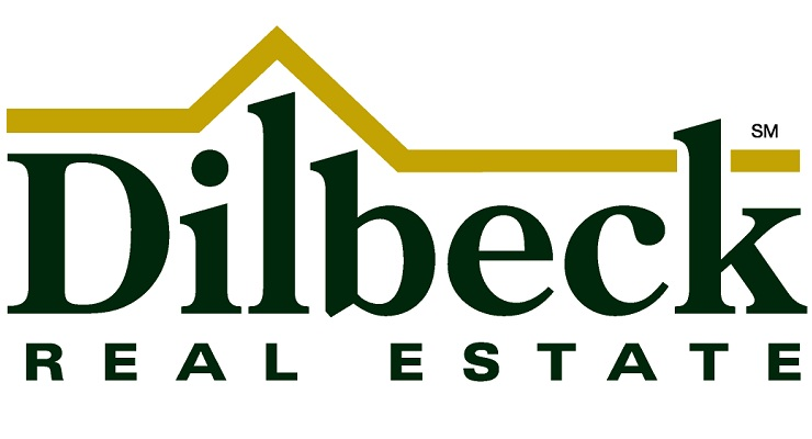Dilbeck-Real-Estate